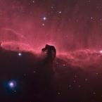 IC434 / Horsehead