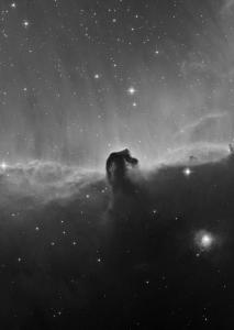 IC 434 / Horsehead