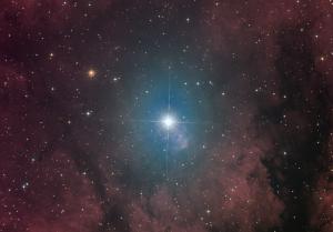 IC1318